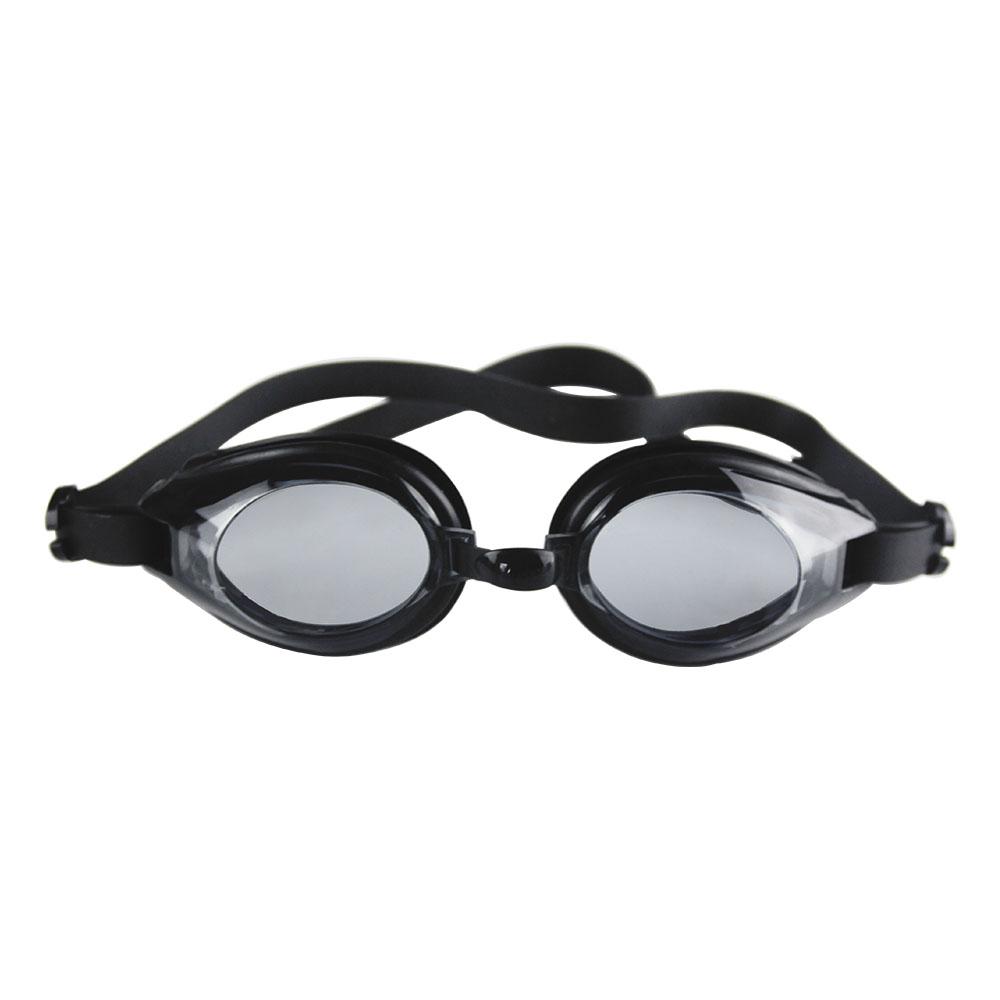 1019abfcd1063 Óculos de Natação com estojo DM Splash – DM Toys