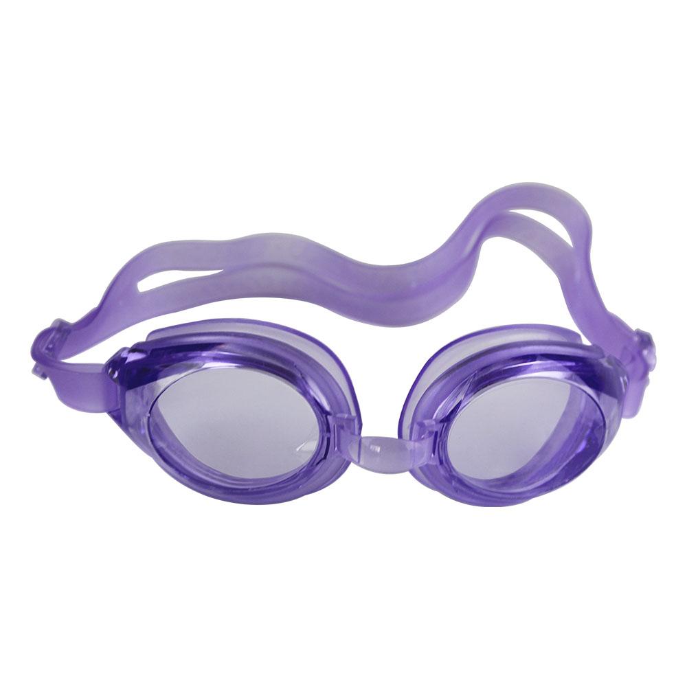 633b6124666ba Início   DM Splash   Acessórios   Óculos de natação
