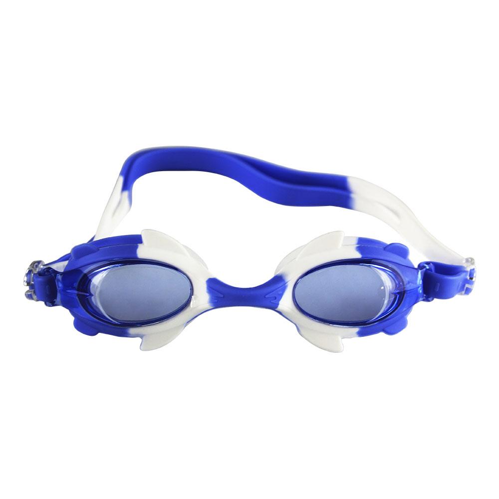 674903f8c96c9 Óculos de Natação Infantil Color DM Splash – DM Toys