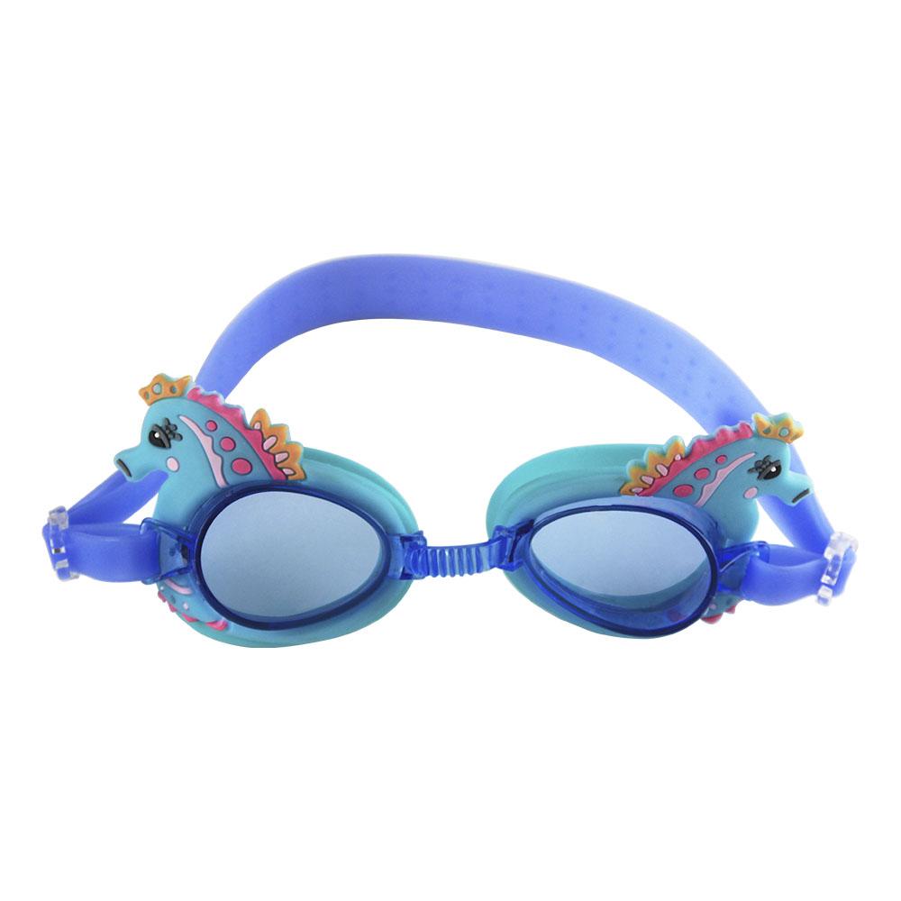 4adab85128eab Óculos de Natação Infantil Bichos DM Splash – DM Toys