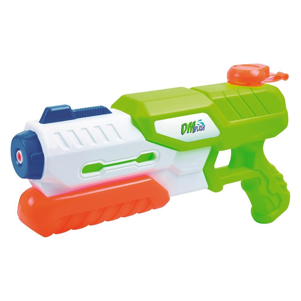 7394d4ded1c47 Lançador de Água DM Splash – DM Toys